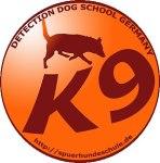 logo-spuerhundeschule